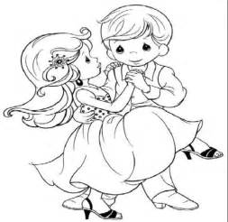 wedding coloring pages free wedding for coloring pages