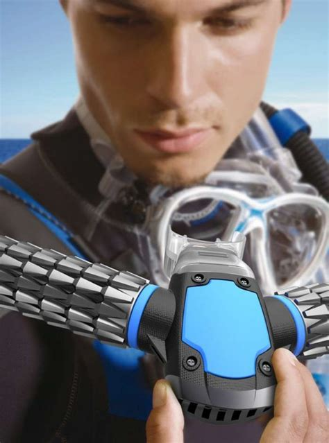 Harga Triton Oxygen Mask by Triton Small Oxygen Mask For Diving Wordlesstech