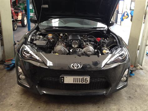 toyota v8 engines toyota 86 with a 1uz fe v8 engine depot
