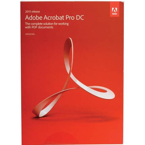 Full Version Of Adobe Acrobat For Ipad | original adobe acrobat dc pro 2017 w end 7 8 2019 10 15 am
