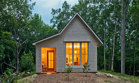 small energy efficient homes energy efficiency simple energy efficient house plans