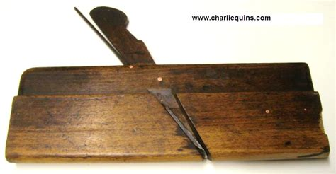 antique planes woodworking charliequins things for sale wood planes antique