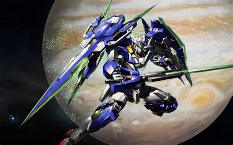wallpaper hd gundam 00 gundam 00 wallpapers wallpapersafari
