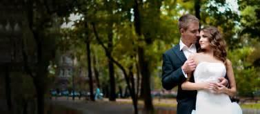 wedding photographers ambrosia event services weddings corporate events