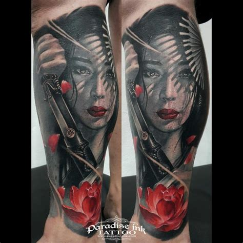 bali tattoo paradise ink 189 best paradise ink tattoo bali images on pinterest