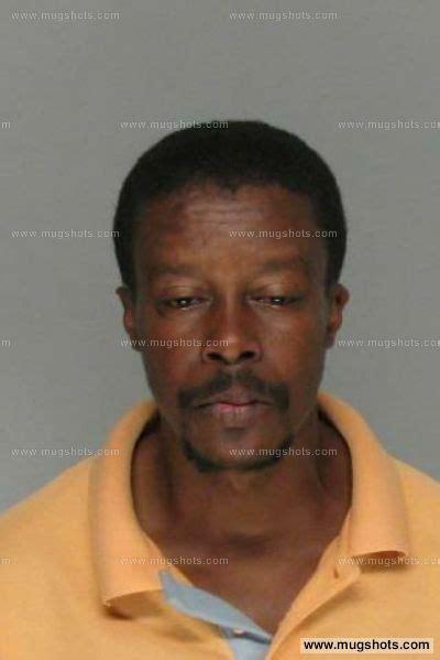 Augusta Ga Court Records Stanley Eugene Mugshot Stanley Eugene Arrest