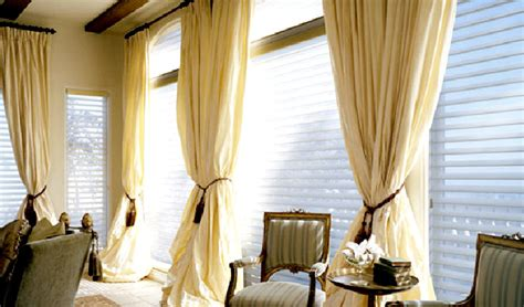 gorgeous curtains draperies gorgeous draperies and curtains 2016