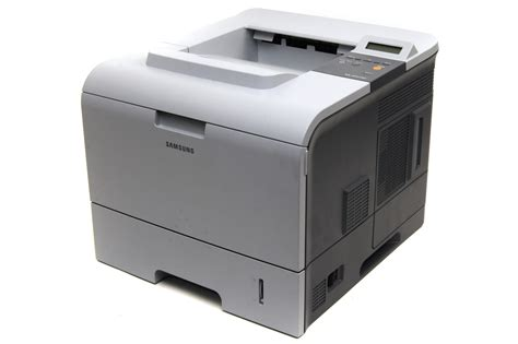Printer Laser Foto samsung ml 4551nd review a value monochrome laser printer that produces professional
