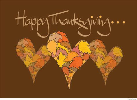 Happy Thanksgiving by Happy Thanksgiving 2016 2017 Sayings Wallpaper Hd