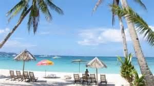 Tripadvisor names top beach destinations aol travel ideas