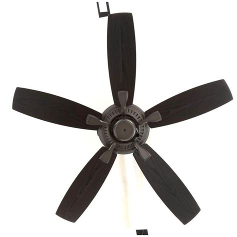 gazebo fan gazebo ceiling fan lighting and ceiling fans