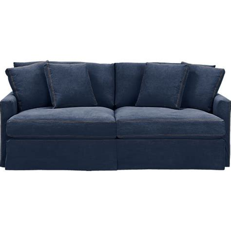 denim sofas for sale denim sofas for sale denim classic with contrast