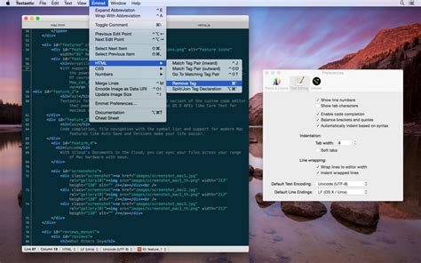 best php editors best 20 php editors for mac techclient