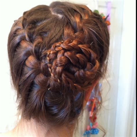 hairstyles for the military ball formal hairstyles for a military ball 17 best ideas about