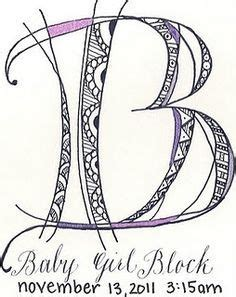 zentangle lettering google search zentangles doodles versal letters google search calligraphy pinterest
