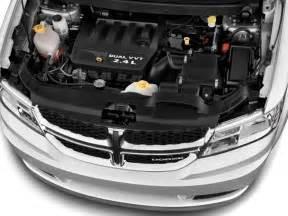 chrysler dodge jeep auto forum dodge journey