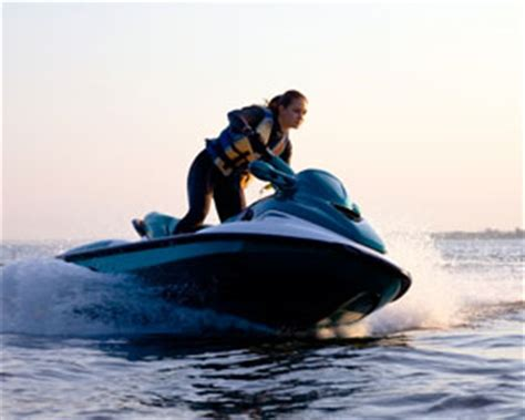 ski boat licence jet ski boat licence course gold coast adrenaline