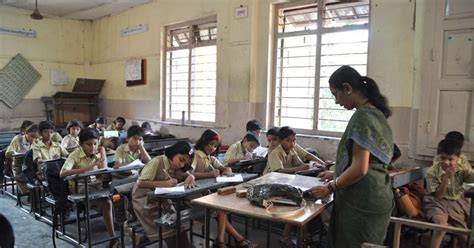 Educagion Evaluatjon For Mba From India ncert to test 30 lakh students in learning