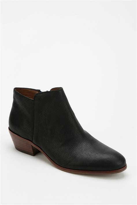 sam edelman ankle boots sam edelman petty ankle boot outfitters