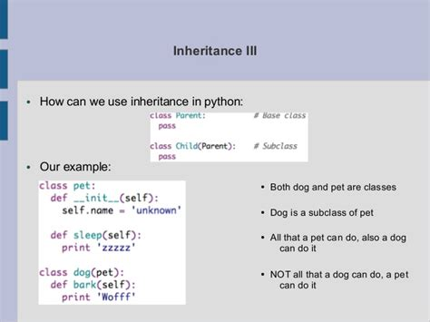 cltl python course object oriented programming 1 3