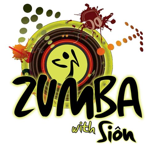 zumba fitness club gym personal trainer swansea