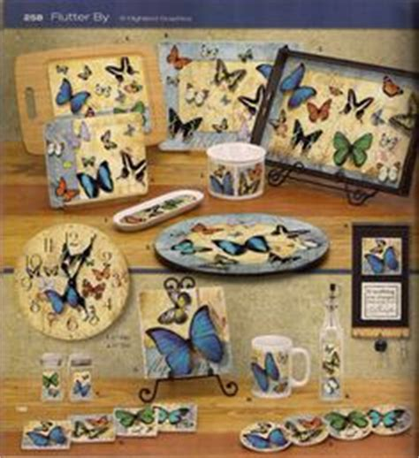 Butterfly Kitchen Accessories 1000 images about butterfly kitchen on
