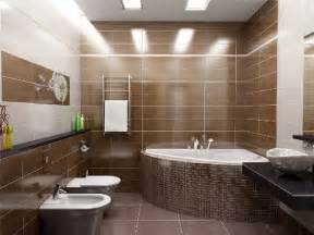 brown tile bathroom bathroom in brown tile part 2 in bathroom tile design
