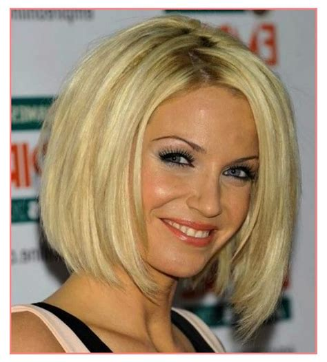 videos of women getting bob haircuts trendy womens medium bob hairstyles best hairstyles for