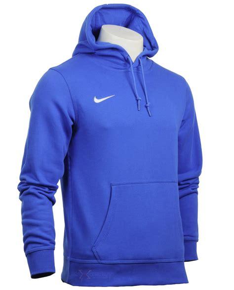 6584 Sport Hodie 1 nike hoodie overhead hoody sweatshirt sweater top s m l xl