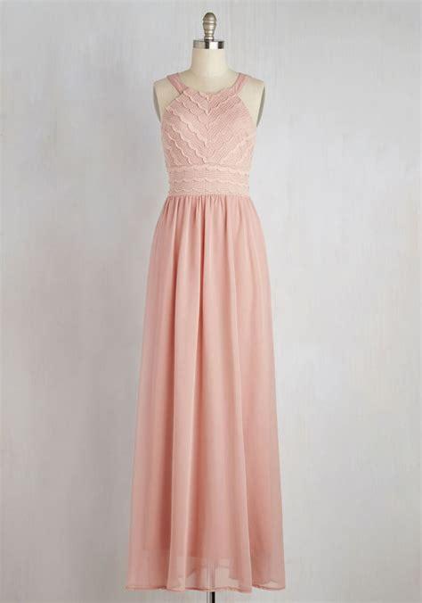 Maxi Dress Syari Pastel Realpic of the sway dress best dressed maxi pastel and maxi dresses