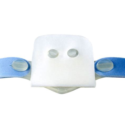 sleep comfort care pad patient sleep supplies inc gt comfort pads gt remzzzs