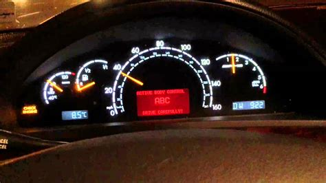 mercedes check engine light check engine light mercedes c230 decoratingspecial com