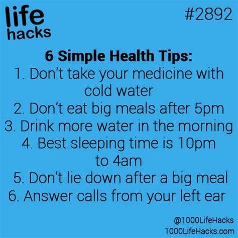 25 life hacks best 25 simple life hacks ideas on pinterest hacks