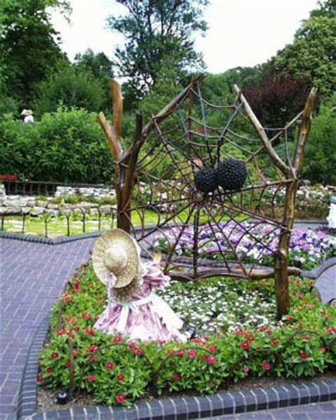 Awesome Images Of Fairy Gardens #6: 13c.jpg