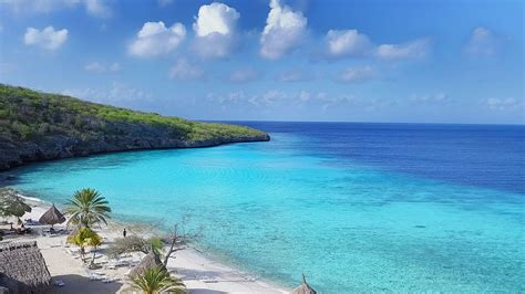 Curacao Search Showme Caribbean Cura 231 Ao By