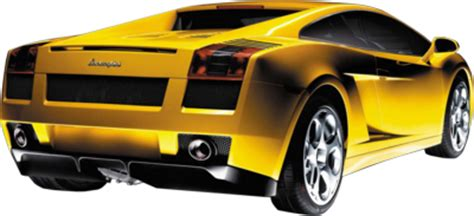 yellow lamborghini png psd detail lamborghini yellow official psds