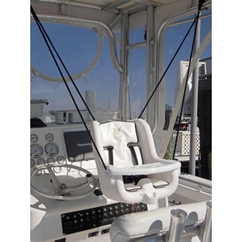 boat accessories gander mountain gander mountain 174 gt searock baby boat seat boating gt boat
