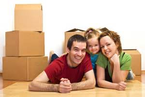 local house movers man van house removals caterham cheap local house movers caterham flat or apartment