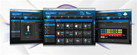 home automation system oplink wisehome home automation