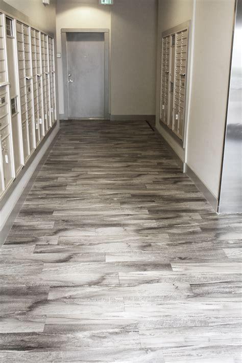 What is LVP? ? Luxe Floors