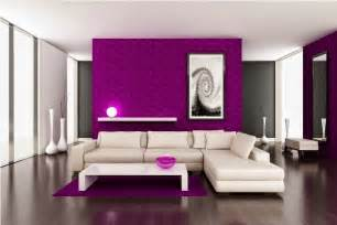 Color Ideas For Living Room by Wall Paint Colors For Living Room Ideas