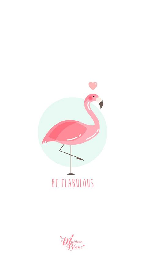 flamingo wallpaper on love it or list it 45 best fancy flamingos iphone wallpapers images on