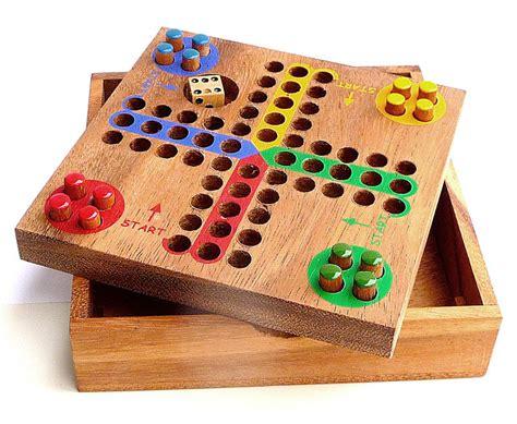 giochi da tavola per adulti giochi da tavolo logica giochi intelligenti rompicapo