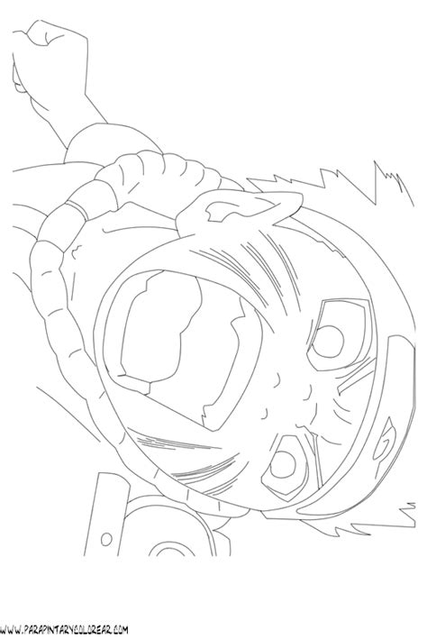 naruto rasengan coloring pages free coloring pages of with rasengan