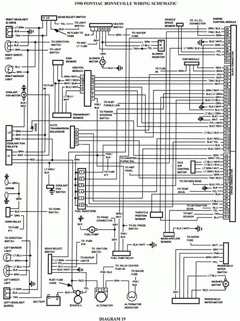 2002 pontiac sunfire transmission wiring diagram wiring