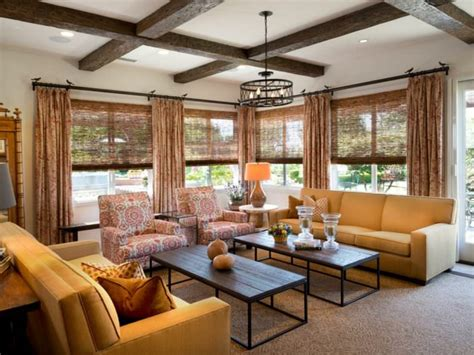 living room ceiling beams 21 wood beam ceiling ideas wood beams in living room