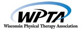 indiana association for health physical education recent jobs wisconsin physical therapy association