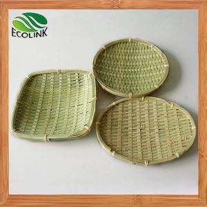 Handmade Bamboo Products - shape handmade weaving bamboo basket manufacturers