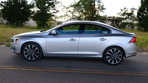 2014 volvo s60 specs 2014 volvo s60 review ratings specs prices and photos