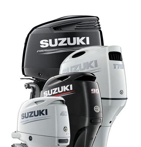 used outboard motors wa suzuki outboard dealers wa lamoureph blog